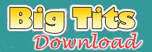 Big Tits Download